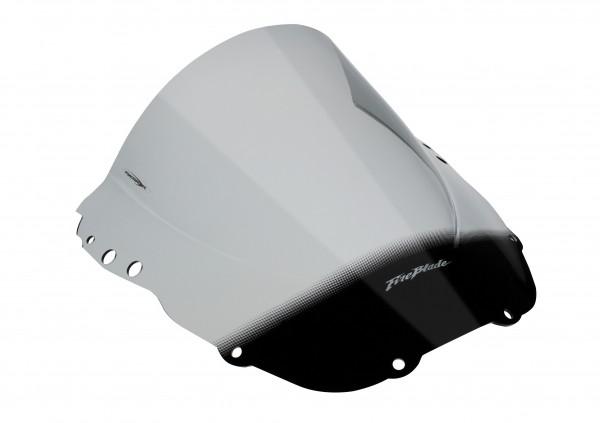Powerbronze Airflow Racingscheibe (Double- Bubble) HONDA CBR 900 RR-W