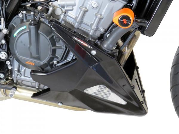 Powerbronze Bugspoiler KTM 790 DUKE