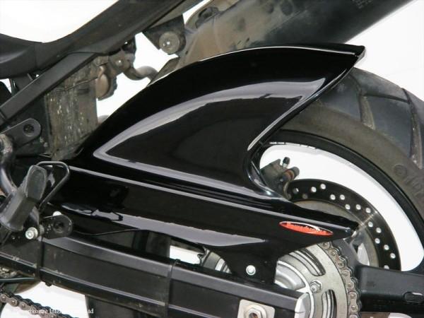 Powerbronze Hinterradabdeckung SUZUKI DL 650 V-STROM AUG