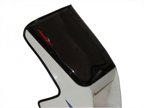 Powerbronze Verkleidungsscheibe Standard Form YAMAHA RD 125 LC