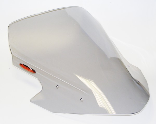 Powerbronze Verkleidungsscheibe Spoiler / Tourenform HONDA VFR 1200 X CROSSTOURER