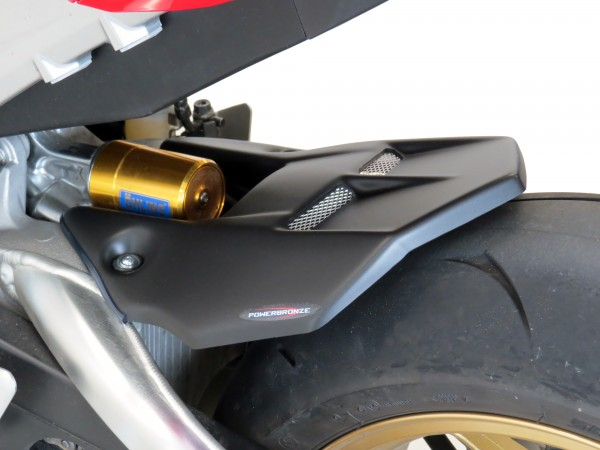 Powerbronze Hinterradabdeckung HONDA CBR 1000 RR
