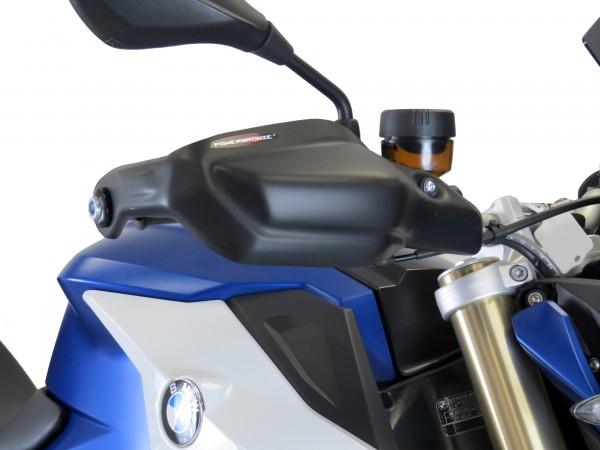 Powerbronze Handprotektoren BMW F 800 R