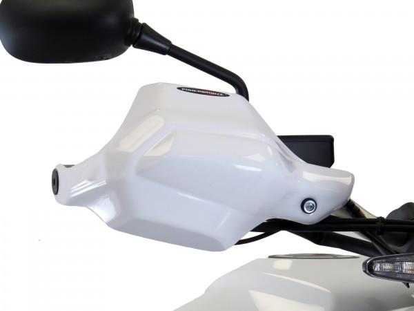 Powerbronze Handprotektoren HONDA VFR 1200 X CROSSTOURER