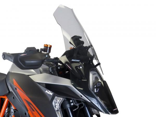 Verkleidungsscheibe Spoiler / Tourenform KTM 1290 SUPER DUKE GT