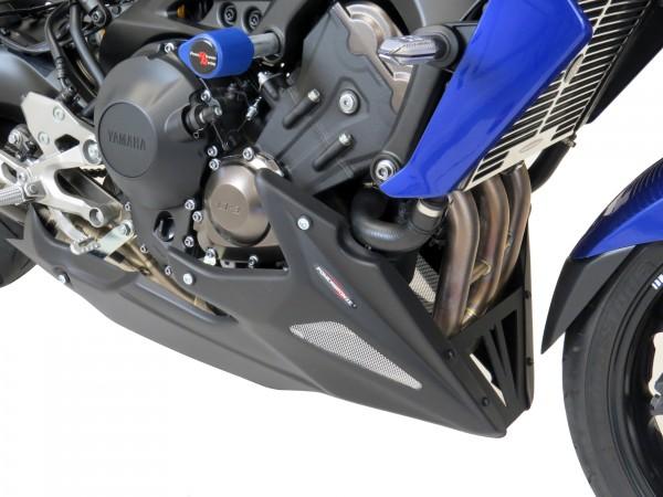 Powerbronze Heckunterverkleidung HONDA CBR 900 RR