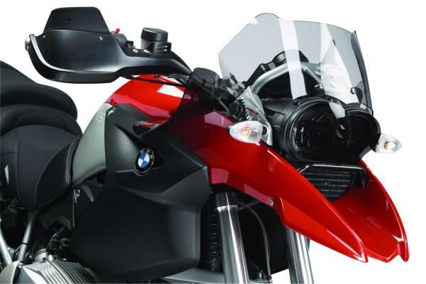 Powerbronze Adventure Sport Scheibe BMW R 1200 GS