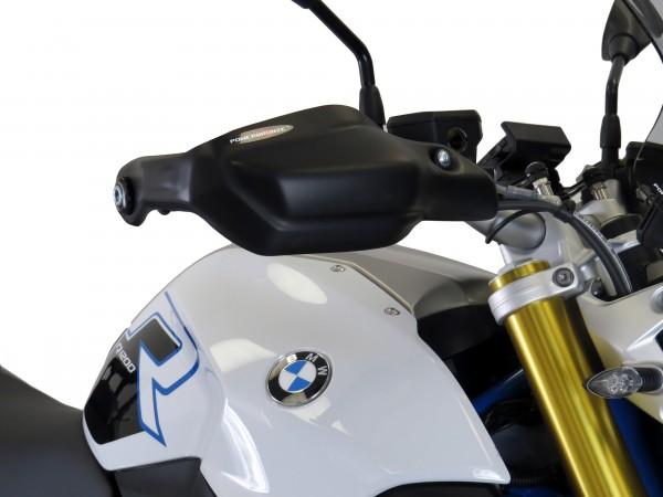 Powerbronze Handprotektoren BMW R 1200 R