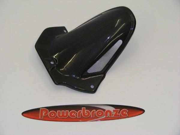 Powerbronze Hinterradabdeckung HONDA CBR 600 RR
