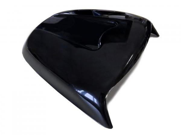 Powerbronze Sitzabdeckung HONDA CBR 600 F