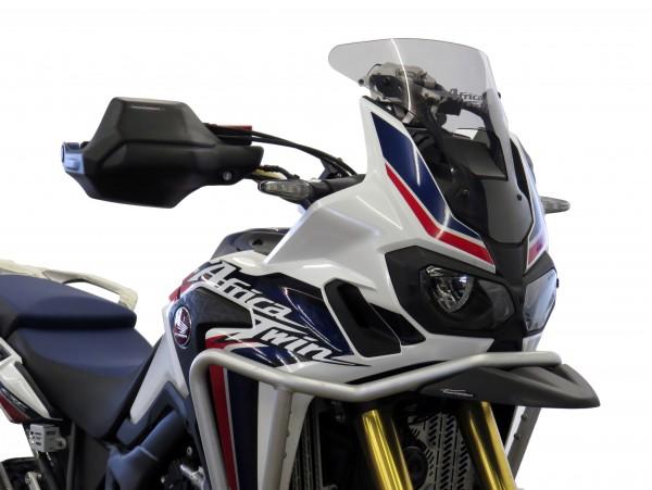 Powerbronze Adventure Sport Scheibe HONDA CRF 1000 L AFRICA TWIN