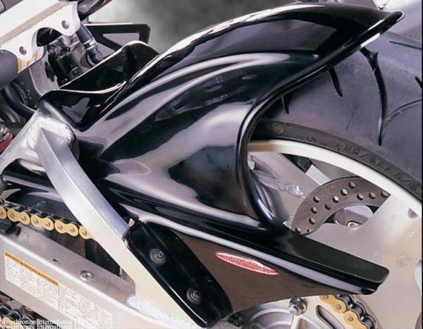 Powerbronze Hinterradabdeckung SUZUKI GSX 1300 R HAYABUSA