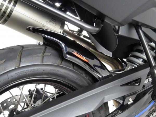 Powerbronze Hinterradabdeckung BMW F 800 GS