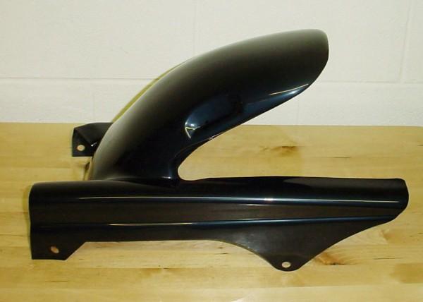 Powerbronze Hinterradabdeckung HONDA CBR 1100 XX BLACKBIRD