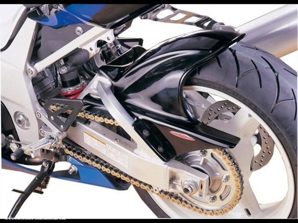 Powerbronze Hinterradabdeckung SUZUKI GSX-R 750