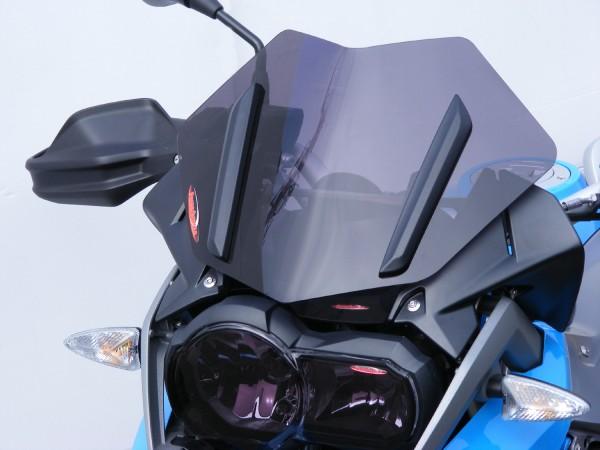 Powerbronze Adventure Sport Scheibe BMW