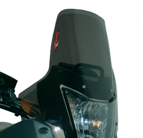 Powerbronze Verkleidungsscheibe Standard Form YAMAHA XTZ 660 TENERE
