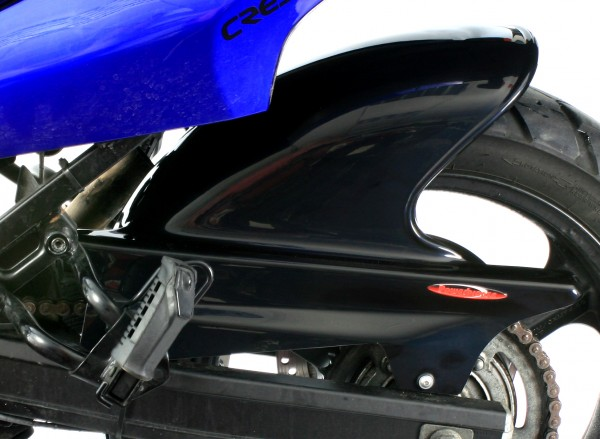 Powerbronze Hinterradabdeckung SUZUKI DL 650 V-STROM