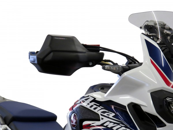 Handprotektoren HONDA Africa Twin 16-19 Adventure Sports 18-19 / X-ADV 17-20