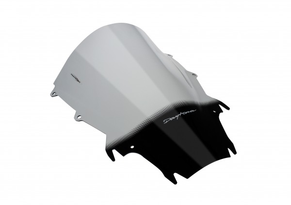 Powerbronze Airflow Racingscheibe (Double- Bubble) TRIUMPH