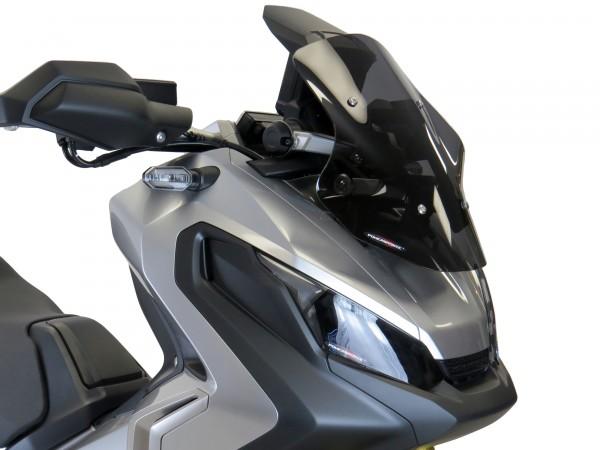 Powerbronze Scooter Scheibe  HONDA X-ADV 750