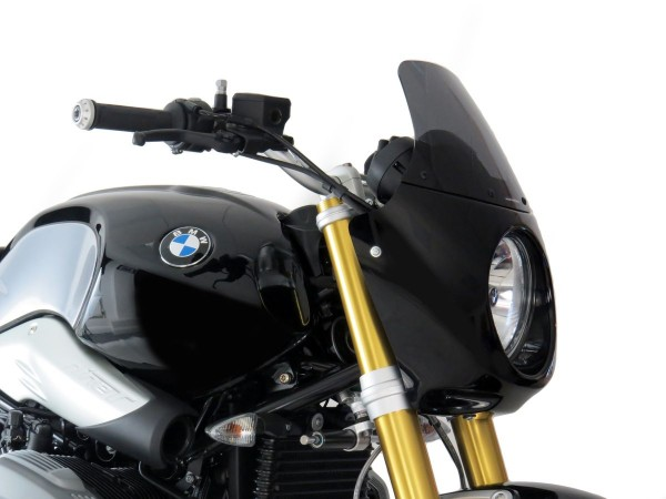 Verkleidungsoberteil-BMW-R-NINE-T